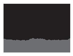 Logo du Cabinet d'avocats Brocherieux Guerrin-Maingon